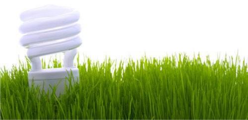 Energie besparen en isoleren